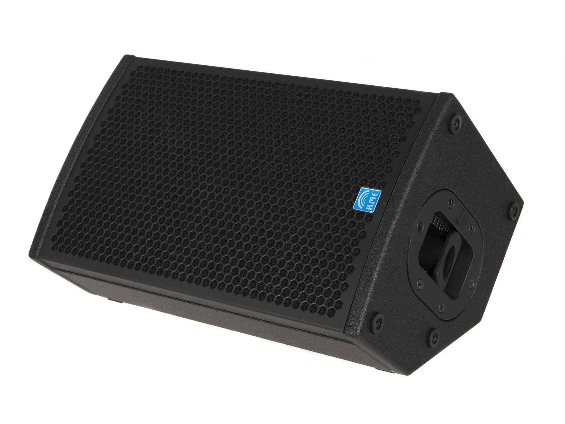 Kme Portable Audio Vlx 8 Project 116 Subwoofer Amp Touch To Zoom
